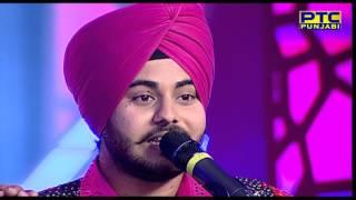 Malkit Singh | Lakhwinder Wadali | Saleem | Gurmit Singh | Voice Of Punjab 6 | Ep 17 | PTC Punjabi