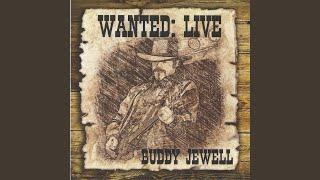 Waylon Medley (Live) YouTube Videos