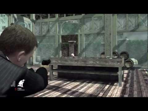 Скачать игры на PS3 Sony PlayStation 3 через торрент