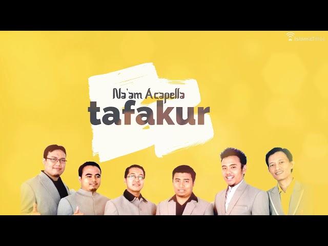 Naam - Tafakur