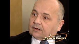 Суворов: Застал жену в постели с соседом – радуйся: это не резидент британской разведки, а твой друг