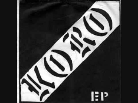 Koro - Dear Sirs