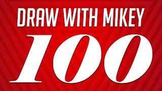 DWM 100! thumbnail