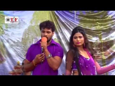 Eh Kaga Batla Da % ऐ कागा बतला द ॥  Superhit Bhojpuri Song    Balma Bawali    Khesari Lal Yadav  ॥