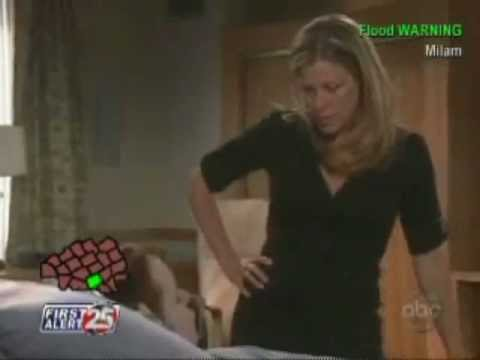 GH: Carly Scenes on 5/15/08