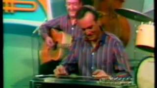 Marty Robbins Sings Deep Water