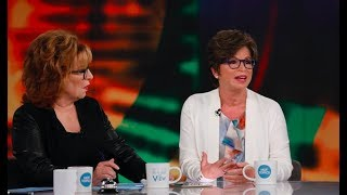"Valerie Jarrett On New Book ""Finding My Voice"" 