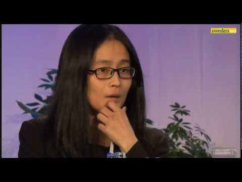 Emerging market opportunities_China- Life Science Investment Day Scandinavia.mp4