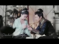 ENG PINYIN NEVER BETRAY 不负 MV 孤芳不自赏 GENERAL AND I OST Wallace Chung Angelababy mp3