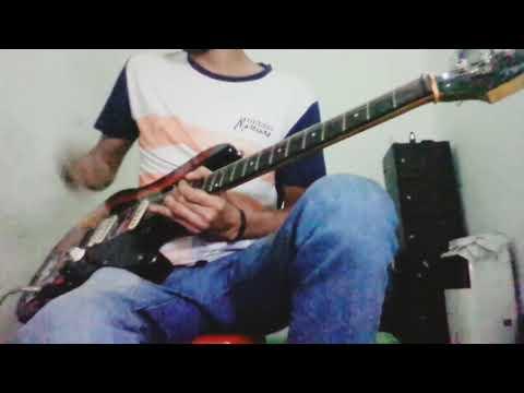 Guns n roses Sweet child o mine /Guitar cover #sweetchildomine #gunsnroses