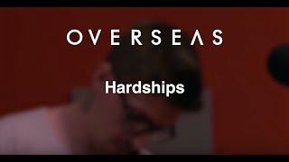 Overseas - Hardship