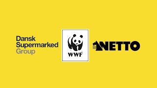 Netto: Plastic Waste Initiative