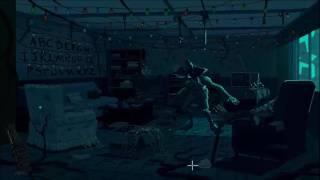 Stranger Things - The retro game
