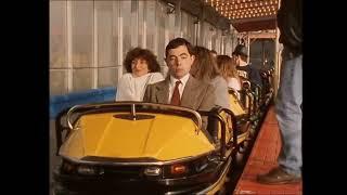 Gambar cover Mr.Bean Rides Again | Episode 6 | Mr. bean Official