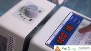 PXP-20HF Plus- Инструкция по использованию рентгеновского оборудования(, 2017-04-13T18:52:48.000Z)
