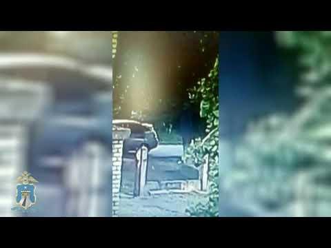 Автомобильных воров разоблачили в Невинномысске