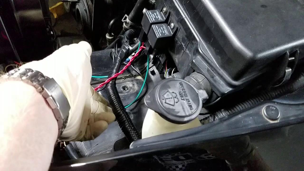 medium resolution of toyota supra fuse box relocation wiring diagram posthks twin turbo supra build 6 diy mkiv supra