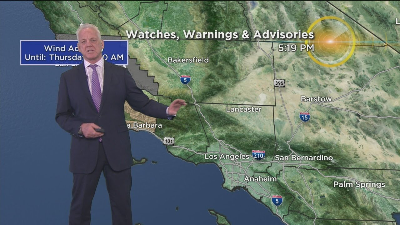 garth-kemp-s-weather-forecast-may-16