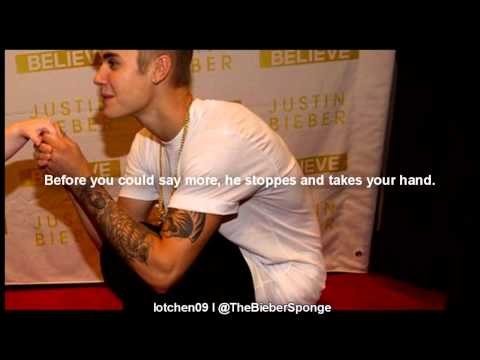 73 mb how much are justin bieber meet and greets free download mp3 virtual meet and greet with justin bieber i imagine m4hsunfo