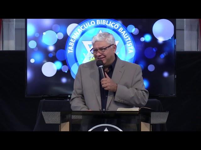 La vida de Jacob: Jacob el usurpador