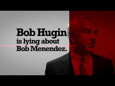 Hugin adopts Trumpian sleaze with fake news about Menendez and hookers | Editorial