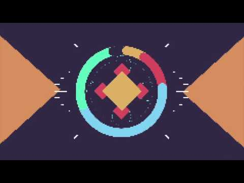 Amazing TOP 10 Free 2D Intro Templates #1   After Effects Free Templates