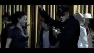 T.T. - Dança Este Som