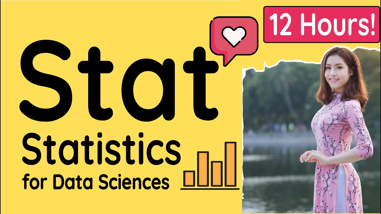 Become a Data Scientist in Just 12 Hours!