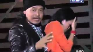 Download Video Misteri Tukul   26 Jan 2014 - Legenda Gaib Cepu [Full Video] MP3 3GP MP4