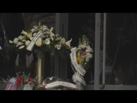 Consternación en Herencia por la muerte de joven durante las fiestas de Carnaval
