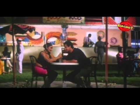 JALSA | Telugu Romantic Movies Full Length | Comedy movies 2014 full movie