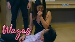 Wagas: Rex's BLOODY proposal | Episode 35 (Finale)