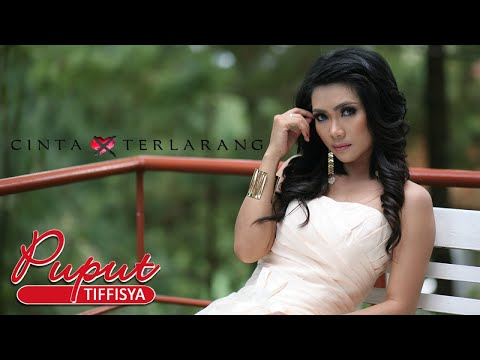 Puput Tiffisya - Cinta Terlarang (Music Video)