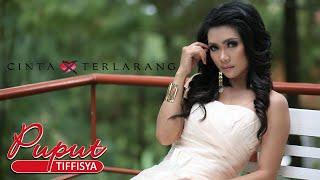 Puput Tiffisya Cinta Terlarang Music Video