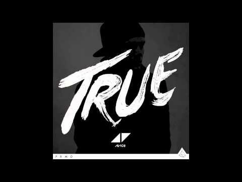 Avicii - Dear Boy feat. Karen Marie Ørsted (Radio Edit)