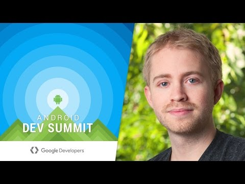 Keep it Secret, Keep it Safe (Android Dev Summit 2015)