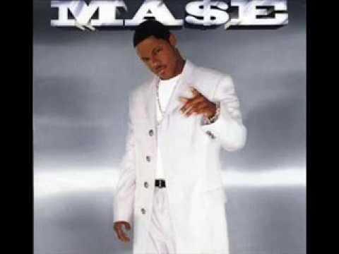 Mase - My Harlem Lullaby