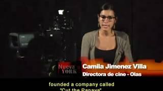 Nueva York: Episodio #81