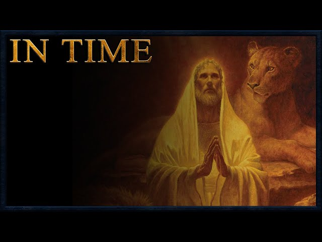 The Book of Daniel w/ Floyd FP | The 70 Weeks Prophecy