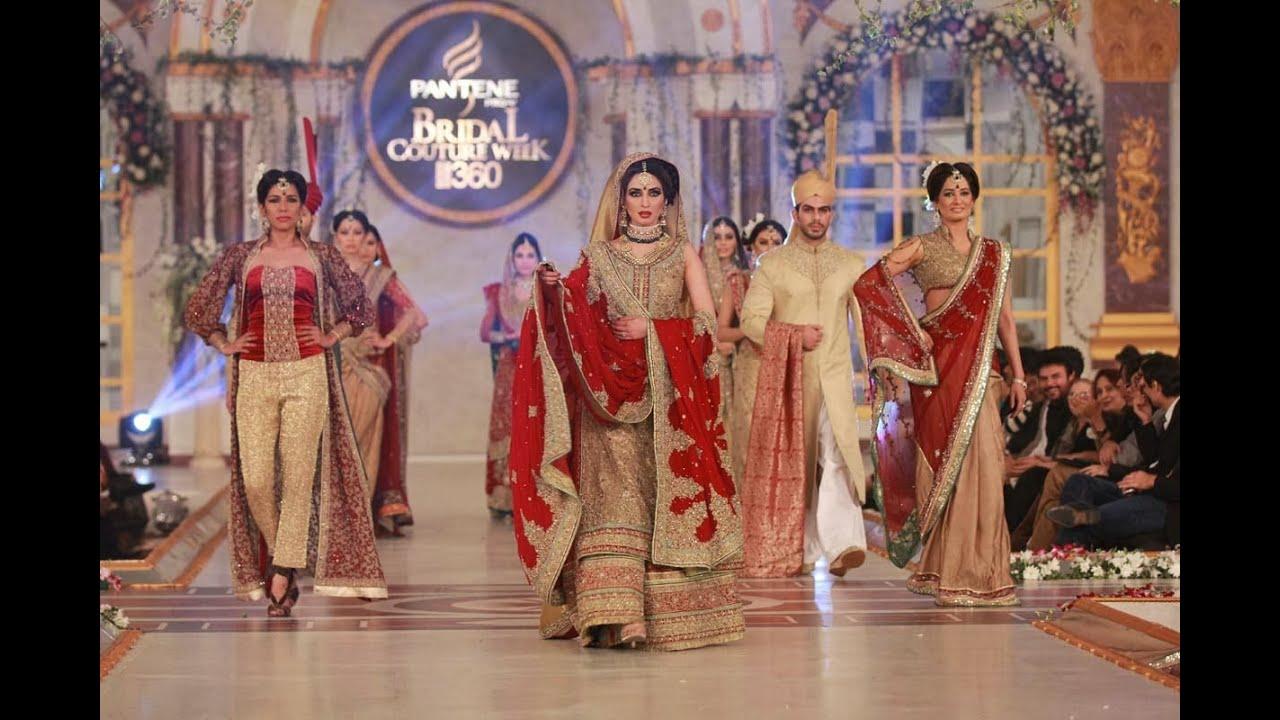 Modern dress of pakistan 2016 - Modern Dress Of Pakistan 2016