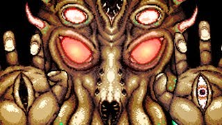 Moonlord FINALE! Terraria Expert Mode #20