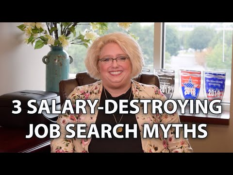top-3-job-search-myths-that-can-cost-you-thousands