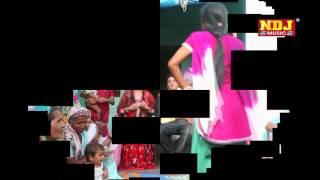 Sapan  dance  dj rishabh pbh