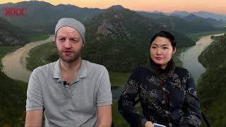 Ответы на вопросы по иммиграции внж и жизни в Черногории