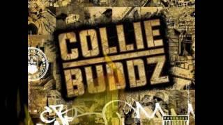 Collie Buddz-Come Around (remix)