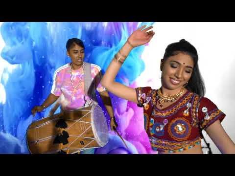 @DjSnake + #MTooray   Magenta Riddims Dhol Remix   Freestyle Dance Cover