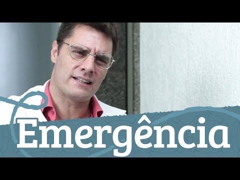 0 Emergência
