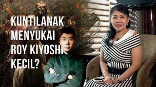 Download Video Q&A With Mama Roy | Roy Kiyoshi Anak Indigo MP3 3GP MP4