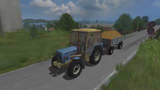 Traktor-zetor-simulator-1
