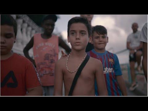 MORAD - SOÑAR (VIDEO OFICIAL)
